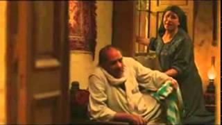 مسلسل سلسال الدم الجزء الثاني الحلقة 46 السادسة و الأربعون HD
