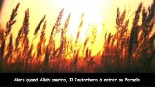 Quand Allah sourit - Sheikh Khalid Rashid.mp4