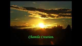 Hawasaka Ma හවසක මා---La Signore ||Lahiru Perera||ft Abhisheka.