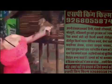 Xxx Mp4 बंदर ने लड़की के आम पकड़े हैं Video Sp King Film 9268055874 3gp Sex