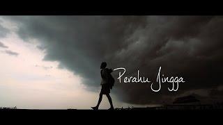 FILM PERAHU JINGGA @2016