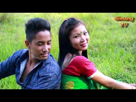 Xxx Mp4 New Bodo Video 2018 नेबाई थायो School Time आव Official Full Video By Hadorsa 3gp Sex