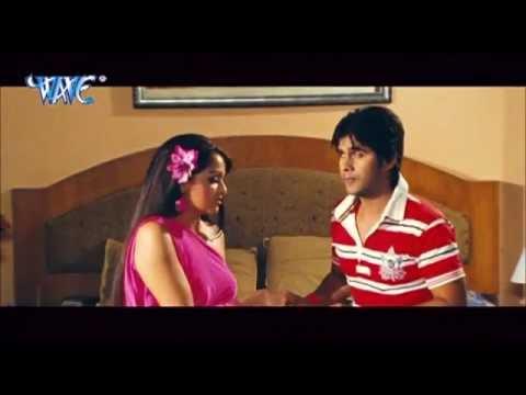Xxx Mp4 Hot Comedy Darar Movie Sexy Monalisa Bhojpuri Film 3gp Sex