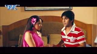 Hot Comedy - Darar Movie (Sexy Monalisa) Bhojpuri Film