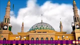 Thhajud Q Zaroori ha by Tariq Jameel