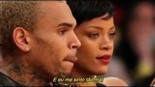Chris Brown- I love her - Tradução Pt/Br