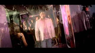 Chal Chale [Full Song] Woh Lamhe