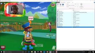Toontown Rewritten: How to Quickly Train Your Doodle!
