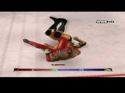 Xxx Mp4 Jucam WWE Raw 2009 3gp Sex