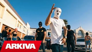 G-Wizze - Jeta Mas Pares (Official Video 4K)