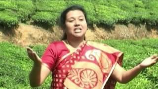 En aasai neerthanaiyaa | En aasai neerthanaiyaa | Janet Shanthi