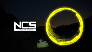 RetroVision - Heroes [NCS Release]