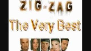 Zig-Zag - Halimas Fairytails