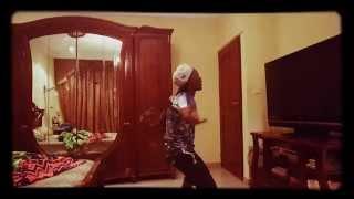 Bana c4 feat Fabregas-Dokoloss by Prince
