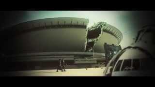 White House Records ft. Pokahontaz, GrubSon, P.A.F.F - 5-Ty