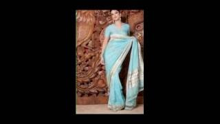 Sexy Femdom Indian Short film