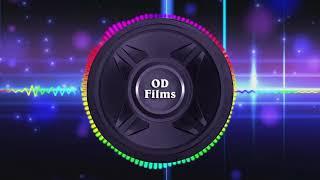 new dj songs 2017 hindi remix old    dj hindi songs remix 2017 mp3    hit hindi songs
