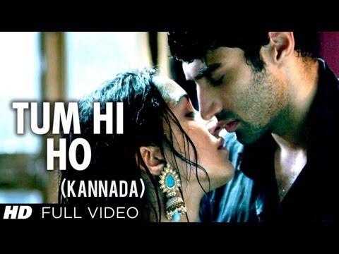 Xxx Mp4 Tum Hi Ho Kannada Version Ft Aditya Roy Kapur Shraddha Kapoor Aashiqui 2 Movie 3gp Sex