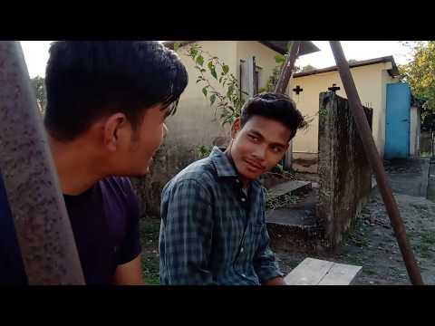 Xxx Mp4 Bodo Comedy Video Dwijing Festival Au Oma Saunai Jana Udwi Gajri Jadwng 🔥🔥🔥🔥🔥 3gp Sex