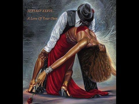 Xxx Mp4 Sextasy XXXVI A Love Of Your Own Grown Folks Music Revised 3gp Sex