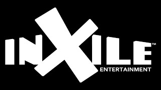 InXile joining the Microsoft family