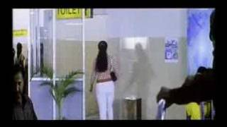 Hot Sexy Tamil Movie White Tight Jeans Clips