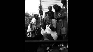 Afro-Cinema - 3 & a Half Minutes of Fame (Pittsburgh; 1997)