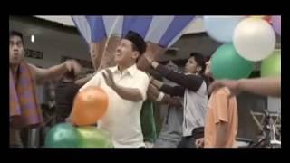 Iklan Marjan 2014 (Festival Balon) Full Part
