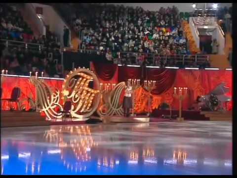 выдавливать; ледовый дворец: самые известные ученики татьяны тарасовой число которых