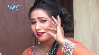 दुखाता हमार छेद ननदो - Full HD Lagelu - Kamlesh Mishra - Bhojpuri Hot Songs 2016 new
