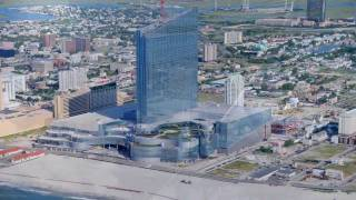 The Idea Behind Revel: A New Kind of Destination