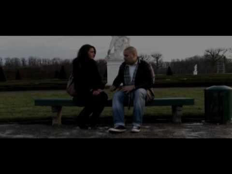 Xxx Mp4 Moe Phoenix Ich Liebe Dich OFFICIAL VIDEO 3gp Sex