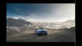 2015 Lamborghini  Huracan LP 610 4 Spyder