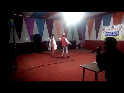 Xxx Mp4 Bodo Mouchami Rupa At Tamulpur Hindi English Assames Bodo Fuck New Dance 3gp Sex