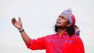 Bangla song rinko