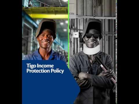 Tigo Income Protection