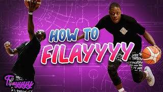 How To Filayyyy‼️