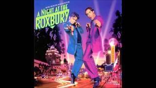 A Night at the Roxbury Soundtrack - Haddaway - What is Love