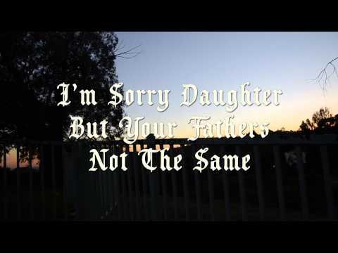 Xxx Mp4 Hollywood Undead Quot Lion Quot Official Lyric Video 3gp Sex