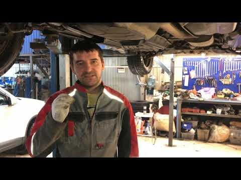 Xxx Mp4 Как проверить 4х4 Mazda CX 7 9 3gp Sex