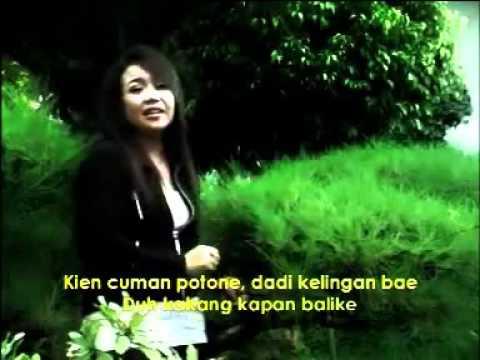 Xxx Mp4 BUDAK PAREAN Tarling Cirebonan Dermayonan 3gp Sex