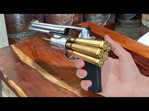 Xxx Mp4 Most POWERFUL Pistols In The World 3gp Sex