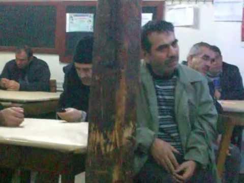 Mehmet SOYHAN