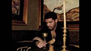Drake - Crew Love (feat. The Weeknd) HQ
