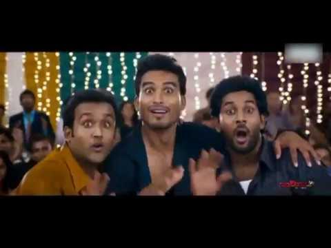 Xxx Mp4 Mal Sara මල්සරා Full Video Song Pravegaya Hemal Ranasingha Bachi Susan 3gp Sex