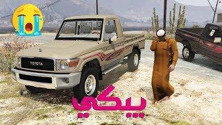 فيلم الخوي - يطعنون خويه قدامه عشان بنت ( قصة حقيقه )