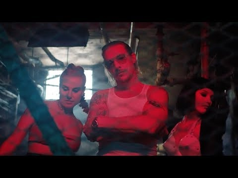 Xxx Mp4 Diplo French Montana Lil Pump Ft Zhavia Welcome To The Party Official Video 3gp Sex