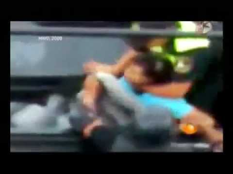 ENRIQUE PEÑA NIETO Y SUS ESCÁNDALOS SEXUALES CON UN MAESTRO GAY