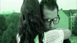 SUNAI & DZEFRINA - sar te penav tuke - BY DJ ECI BOY PARIS BY