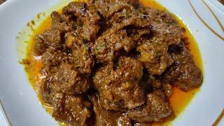 Masala boti | tasty and easy Masala Boti | Old Delhi Style Masala Boti | Masaledar gosht